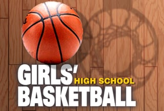 Michigan Girls Basketball Rankings Ap