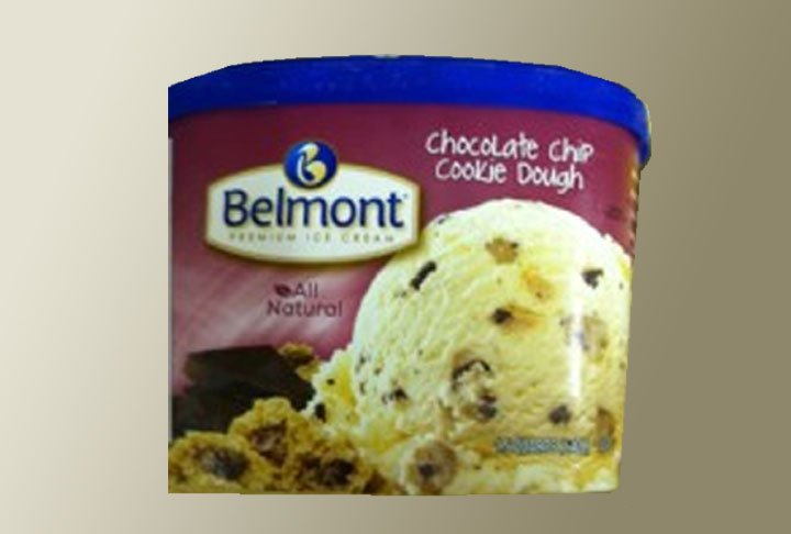 aldi ice cream maker instructions
