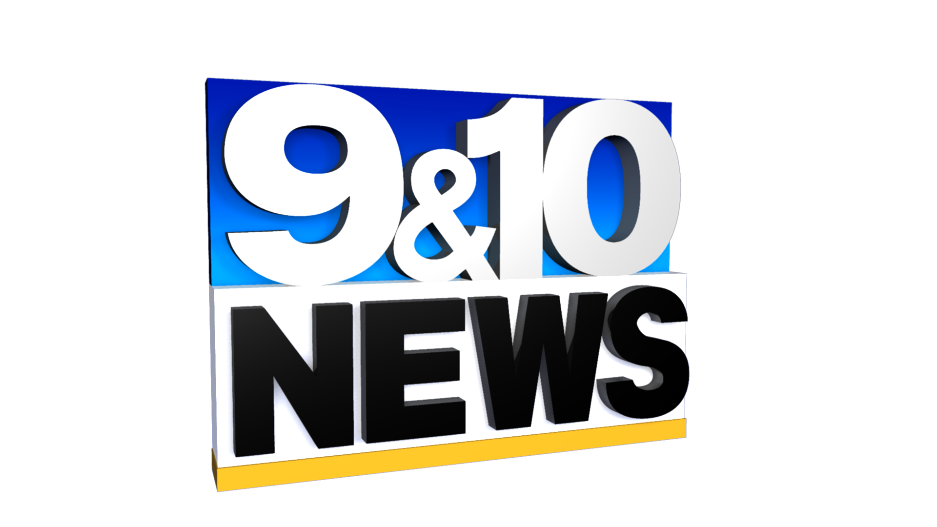 School Closings And Delays >> 9&10 News Text & Email Alerts - Northern Michigan's News ...